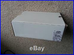 ADT Visonic Keypad KP 250 for ADT Powermaster 33 P/N 90-207171 ID 375-1559