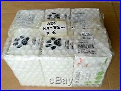 ADT Visonic NEXT PG2 NEXT K9-85 PG2 Wireless PIR (868-0012) Ref M1