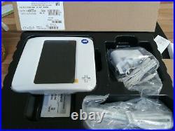 ADT Visonic PM360-R Wireless Interactive Smart Alarm System 8680