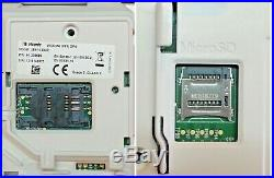 ADT Visonic PM360R (868-0ANY) Wireless Control Panel + WiFi & 3G GSM Ref335701