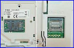 ADT Visonic PM360R (868-0ANY) Wireless Control Panel + WiFi & 3G GSM Ref501977