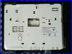 ADT Visonic PowerMaster 33 Control Panel (868-0ANY) ADT UK GSM Ref ID-199BFF
