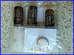 ADT Visonic PowerMaster 360 PM360 KIT (868-0ANY) 2G UK REF 3617544255 (M1)