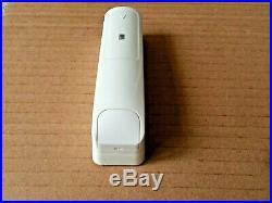 ADT Visonic SD 304C PG2 Wireless Shock Vibration Contact (868-0) ID170-7147