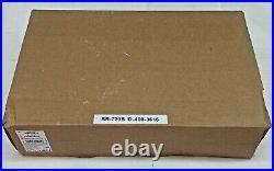 ADT Visonic SR-720B PG2 Wireless Internal Siren (868-0) ID400-3616