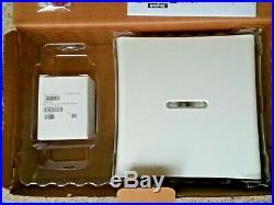 ADT Visonic SR 720B PG2 Wireless POWERG Internal Siren (868-0) ID400-2565