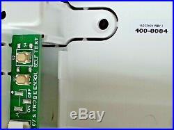 ADT Visonic SR-720B PG2 Wireless POWERG Internal Siren ID400-8084 (868-0)