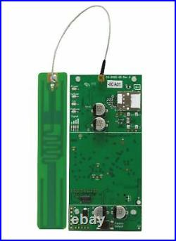 ALULA RE930RPV Alarm Communicator LTE Verizon Connect Lte-M1 Expansion Card