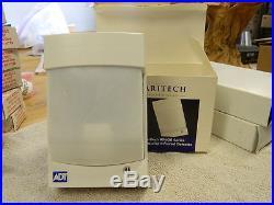AP633-ADT Passive Infrared Motion Sensor