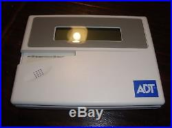 Ademco Honeywell ADT 6139 Vista Addressable Alpha Keypad #PB5