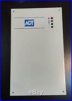 Adt Dsc Wireless Alarm Communicator Model Gs3060 Adtdlr