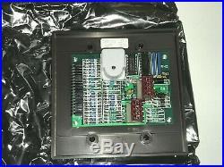 Adt Focus Remote Keypad 40 7188-018 477513