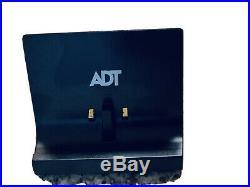 Adt Pulse High-definition Video Touchscreen Keypad Hss301-2adnas