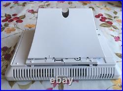 Adt Samsung Home Security F Adt Hub-1