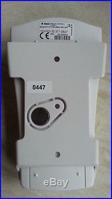 Adt Visonic Kp-141 Pg2 P/n 90-205703 Id-371-0627