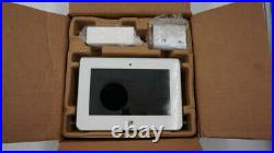 Adt Wireless Control Panel Adt7aio Home Security Monitor