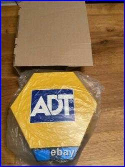 BRAND NEW ADT Decoy Alarm Box including batteries