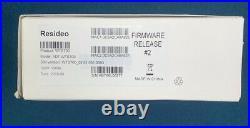 BRAND NEW Honeywell WTS700 Firmware V2 #2 ADT Wireless Touchscreen KP Resideo