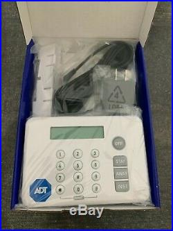 Blue by ADT Wireless Home Security Kit DIY Smart Alarm System Window NEW