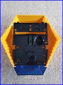 Brand New Adt live bell box
