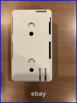 Brand New Tyco Dsc Tri-zone Wireless Door Window Contact Ws4965