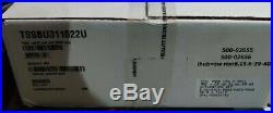 Brand new CDMA Honeywell ADT TSSC-BASE Unit Security System Keypad, TSSBU311022U