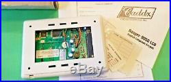CADDX 9050 LCD Alarm Keypad NEW
