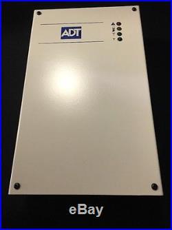DSC GS3060 ADTDLR GSM Commuicator for ADT