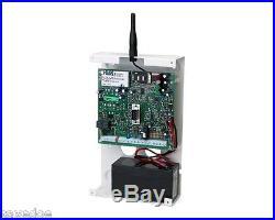 DSC HSPA 3G Universal Cellular Wireless Alarm Communicator 3G3070RF-ADT V3.5NEW