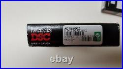 DSC LCD5500Z ADT5500Z English Language Alarm Keypad For Power Series NEW