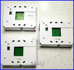 DSC LCD5500Z English Language Alarm Keypad For Power Series