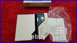 DSC PC3000 RK 16 Zone Alarm Keypad for PC3000 Classic Series RARE & NEW