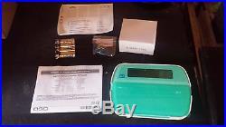 DSC wireless keypad WT5500-433 (IMPASSA / ALEXOR)