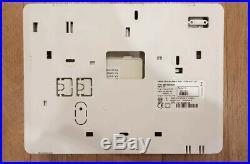 Full Wireless ADT GSM Alarm System With 5 PIR
