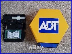 Genuine ADT Live Bell Box