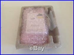 HONEYWELL 4GVLP5-ADT LYNXTOUCH L5000 GSM CELLULAR COMMUNICATORS NIB LOT of 5