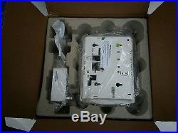 Honeywell Lynxtouch2 Screen L5000 Alarm + 4gvlp-adt Gsm Branded Nib No Reserve