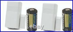 Honeywell 5816WMWH Wireless Door/Window Contact