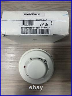 Honeywell ADT Domonial Complete 10 Zone Wireless Alarm System Programmed