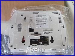 Honeywell ADT LynxPlus Series QC3ADTPKC Security Alarm Control Panel READ DESCR