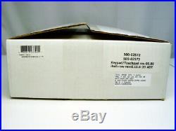 Honeywell ADT TSSPK111262U Wireless Home Security System
