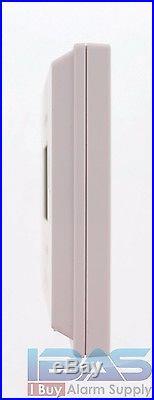 Honeywell Ademco ADT 6160RF Custom Alpha Alarm Keypad Vista 10P 15P 20P New