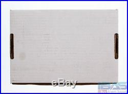 Honeywell Ademco ADT 6270 Home Alarm Security System Keypad Vista 10P 15P 20P