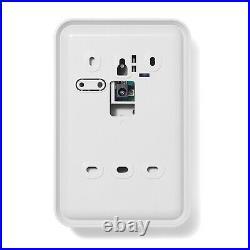 Honeywell Home PROSIXLCDKPC ProSeries Display Wireless Alarm Keypad
