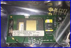 Honeywell Lynx 4GVLP-ADT like 3GVLP-ADT GSM Radio Communicator ADT