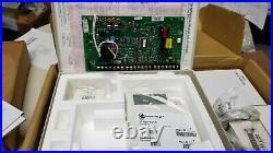 Interlogix Concord Deal 2- Concord Express Kits, 2-Concord 4 Kits and 1 Board