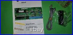 Interlogix GE Security CADDX NX-508E NetworX Output Expander New & Unused