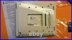 Interlogix GE Security Concord 600-1070-E Enhanced LCD Keypad with Two-Way Voice