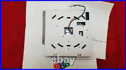 Interlogix GE Security NetworX NX-1248E LCD Keypad like the NX-148E NEW