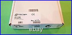 Interlogix GE Security NetworX NX-1316E LED Alarm Keypad NEW